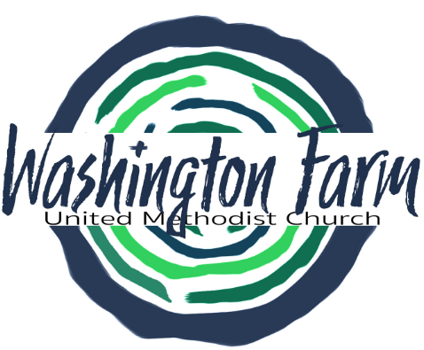 Washington Farm UMC